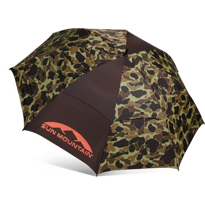 Parapluie manuel de 68 po