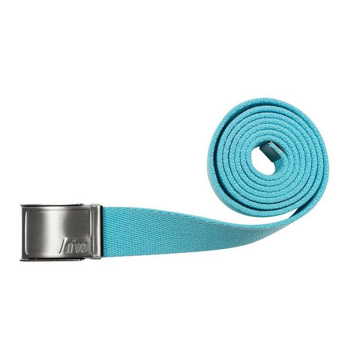 Women's Inna Web Belt
