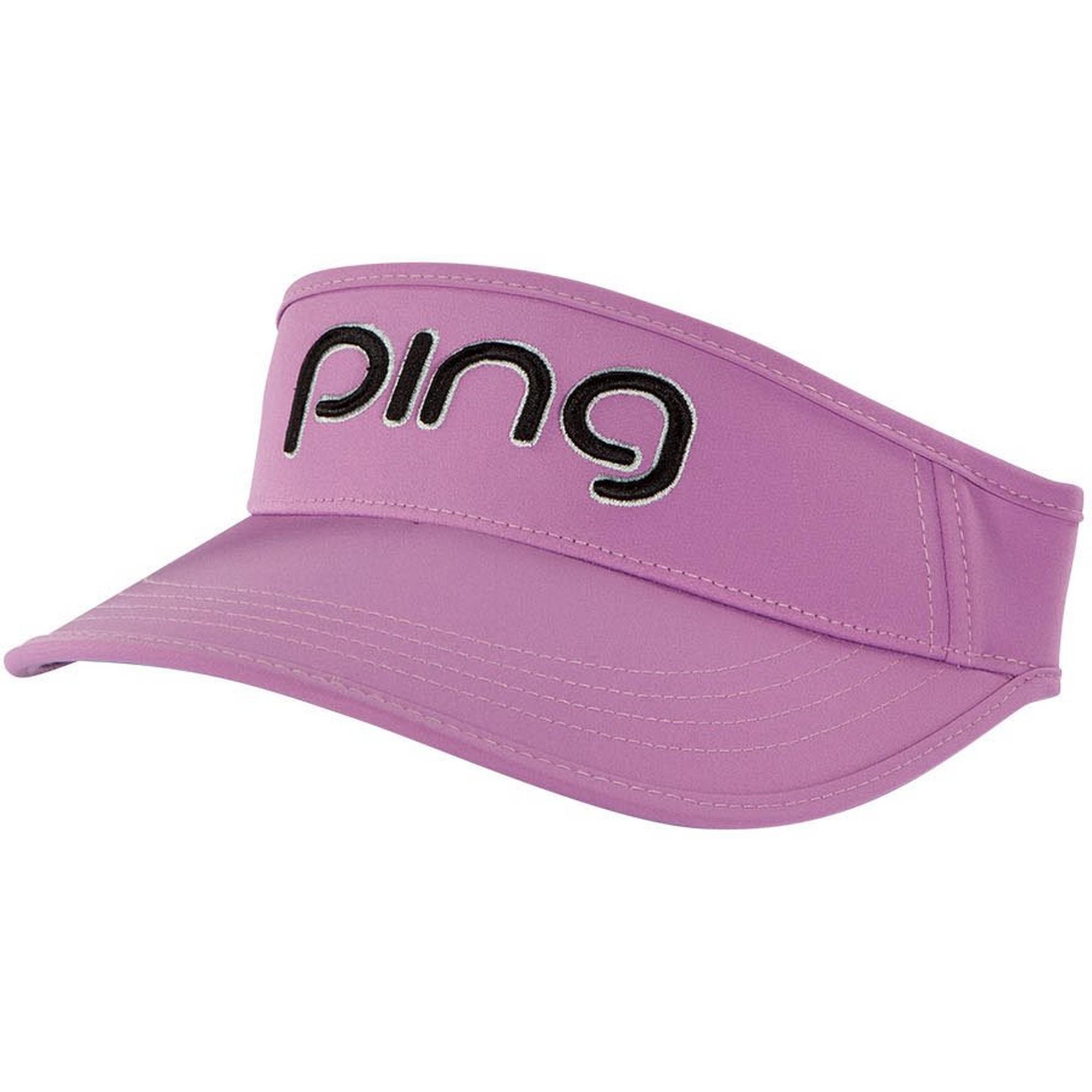 PING Women's Visor