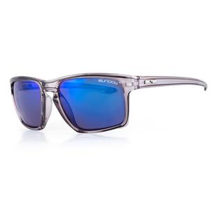 Men's Drifter Sunglasses - Grey