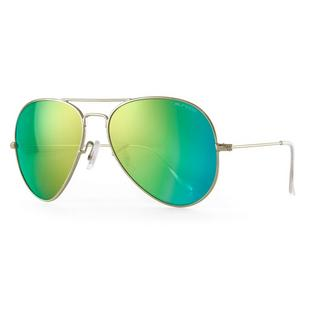 Women's Sibella Sunglasses - Gold