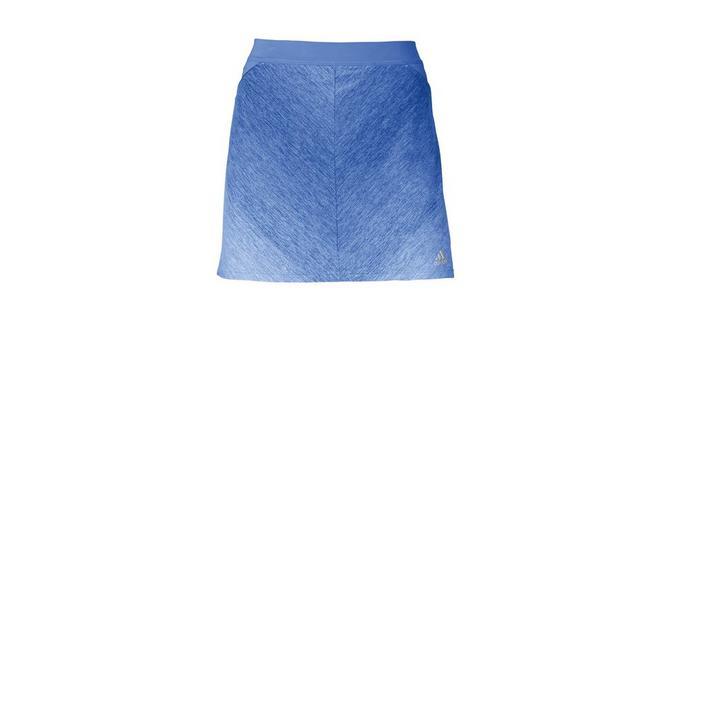 Women's Rangewear A-Line Skort