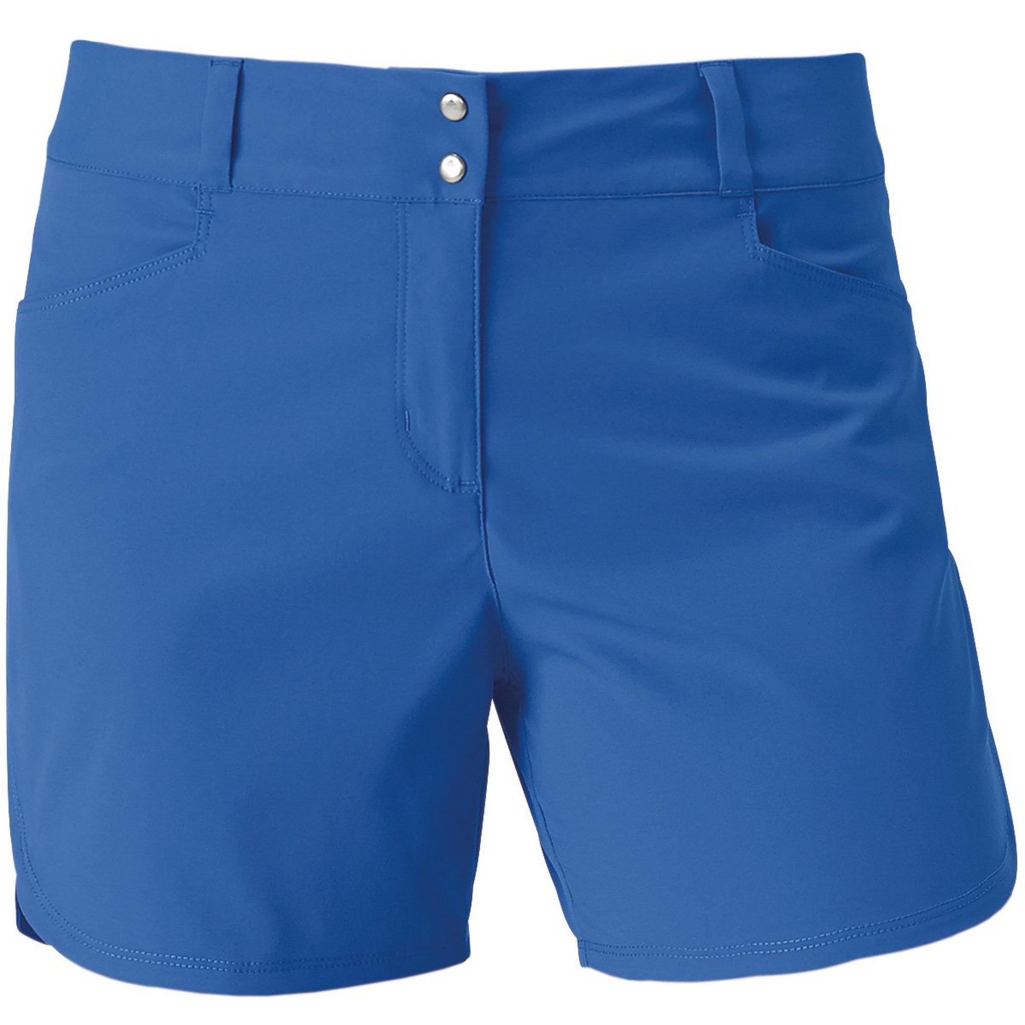 Women's Essential 5 Inch Short