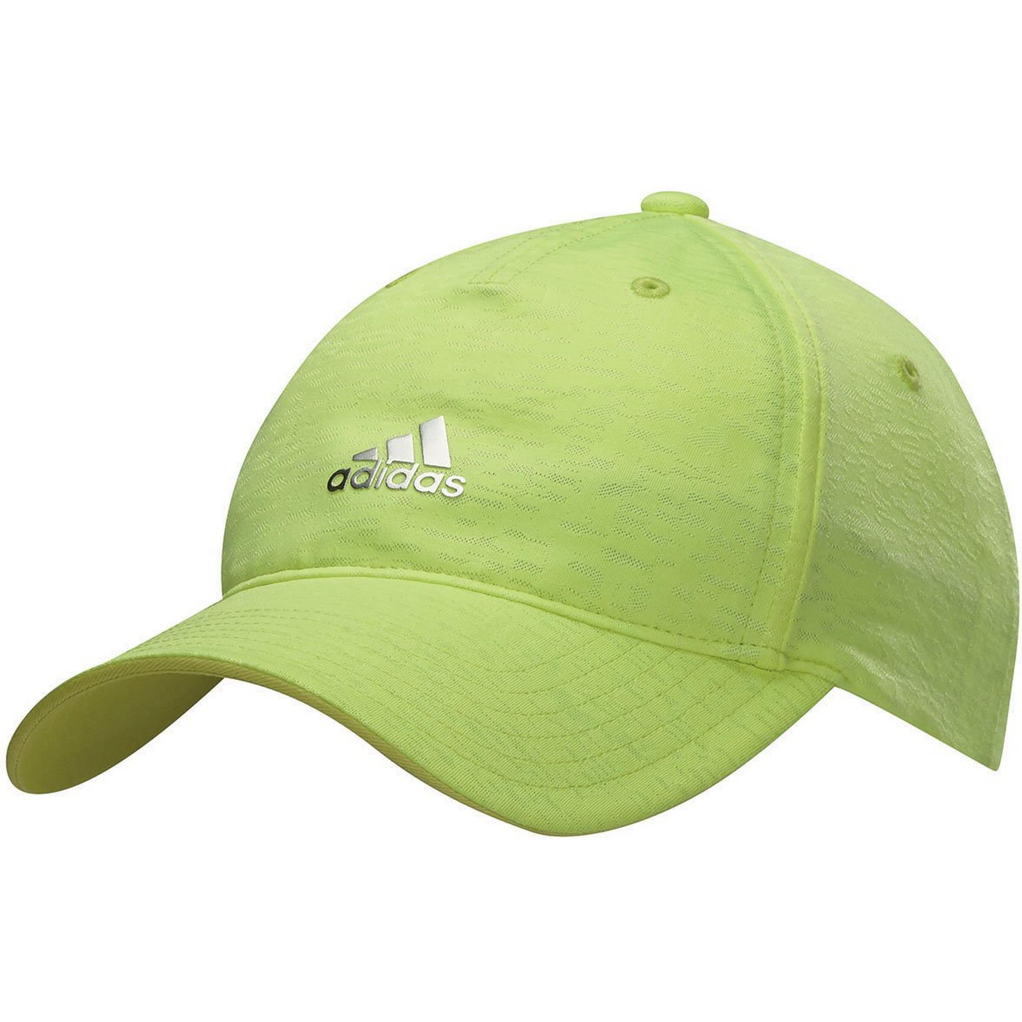 Women's Jacquard Novelty Hat