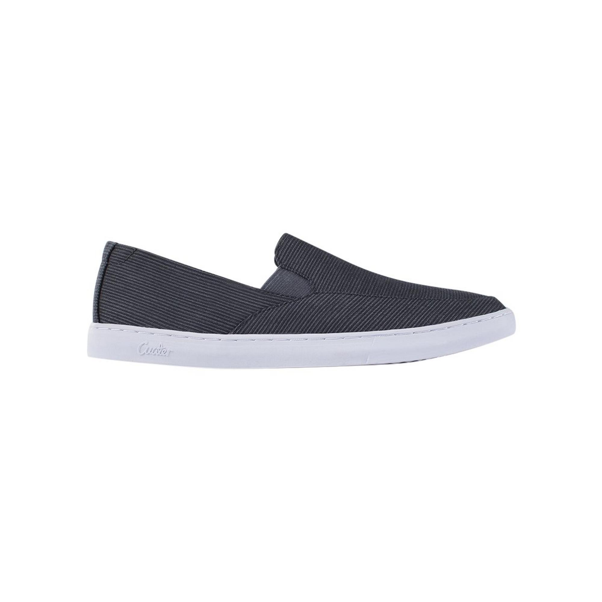 Men's Tracers Slip On Shoe - Blue