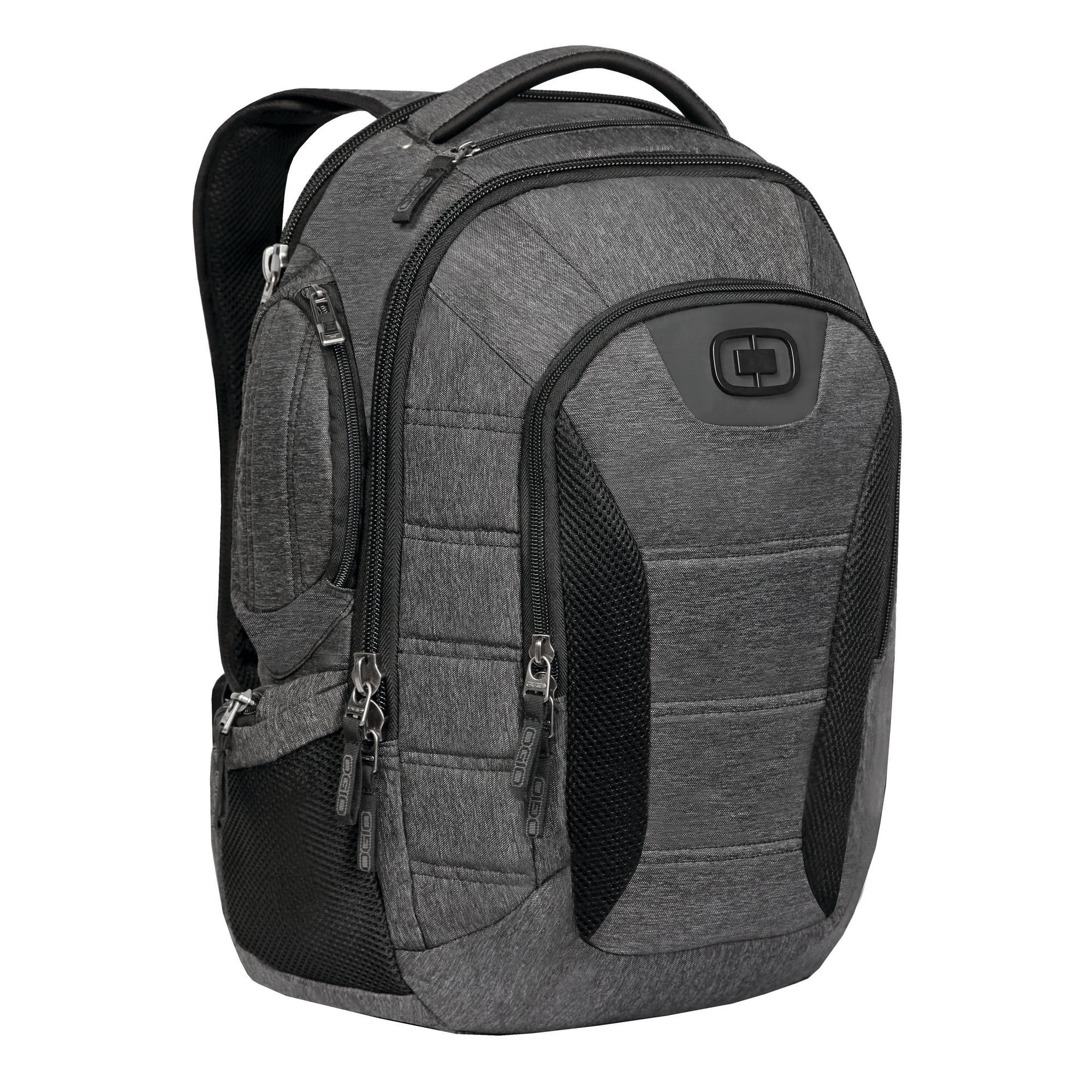 Bandit Pack Backpack