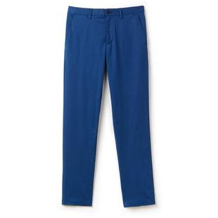 Men's Sport Technical Pant
