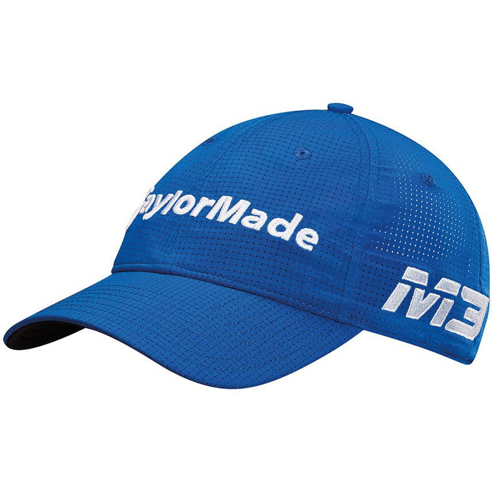 Men's Litetech Tour Cap
