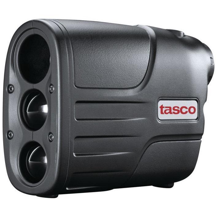 Tasco Golf 600 Rangefinder