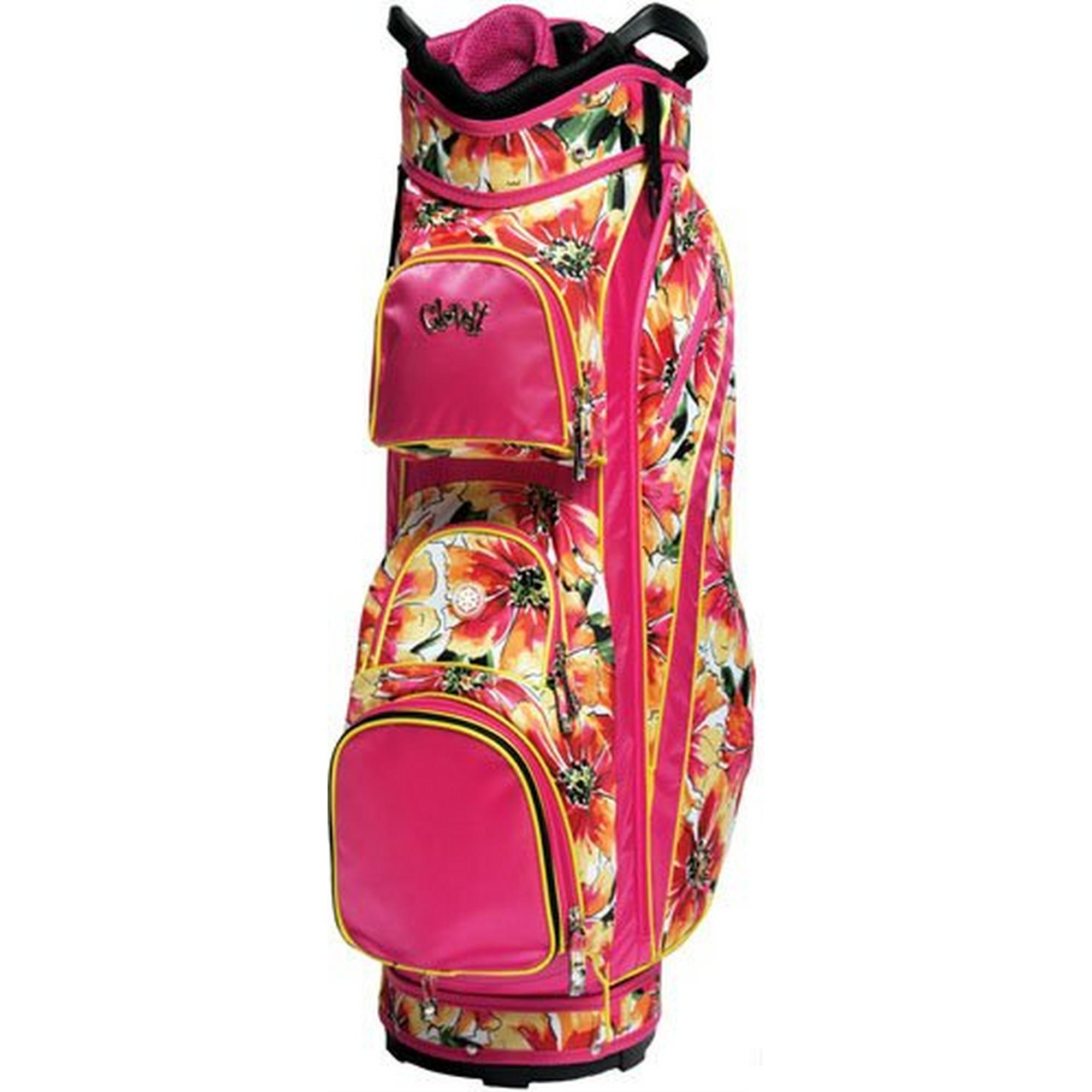 Sangria Cart Bag