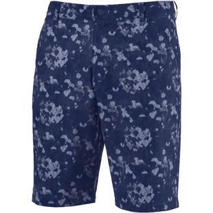Men's Dassler Camo Short