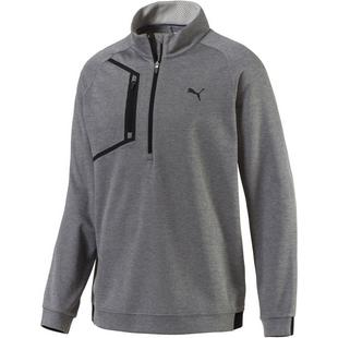 Men's Envoy 1/4 Zip Pullover