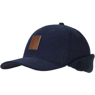 Men's Winter Cap