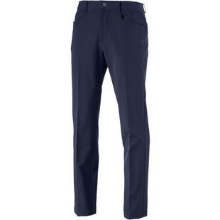 Men's Warm Pant