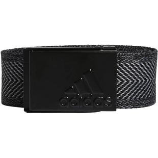 Men's Heather Webbing Belt