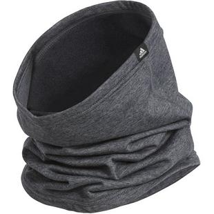 Men's Unisex Neck Warmer