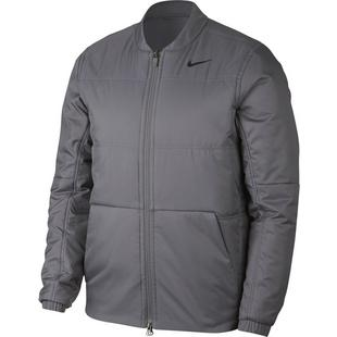 Men's Synthetic-Fill Jacket