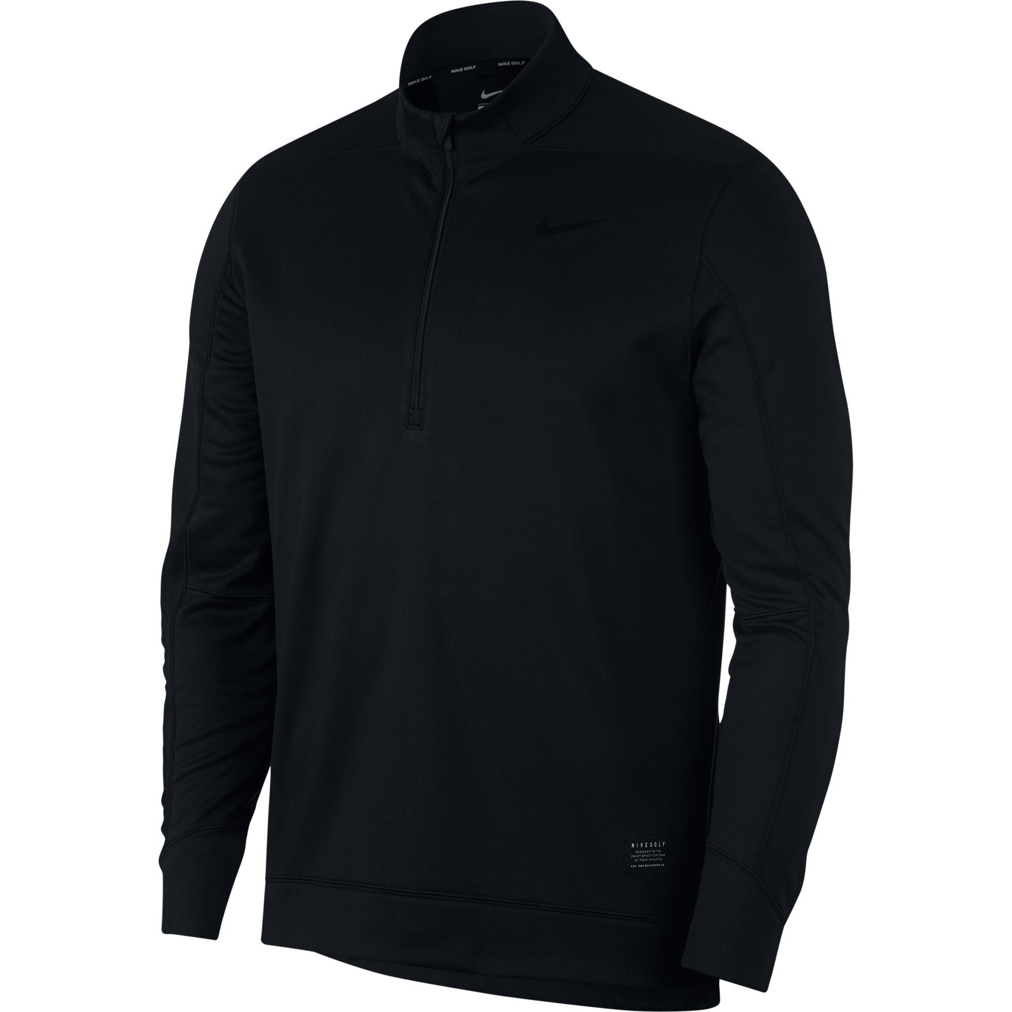 Men's Therma Repel 1/2 Zip Pullover