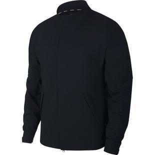 Men's Hypershield Convertible Rain Jacket