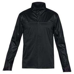 Men's Storm Rain Jacket