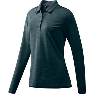 Women's Ultimate 365 Long Sleeve Polo