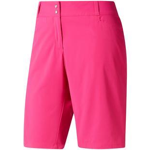 Women's Essentials Bermuda Shorts