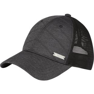 Women's Meshback Novelty Cap