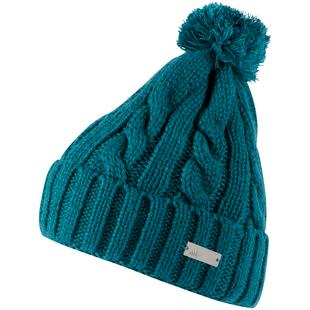 Women's Fashion Pom Beanie