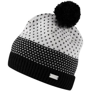 Women's Lined Fashion Beanie