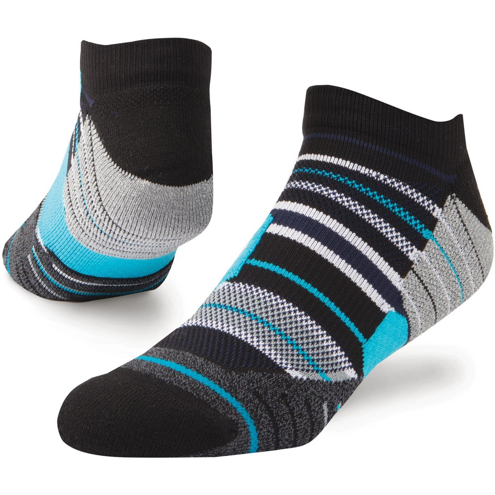 Men's Dornach Low Socks