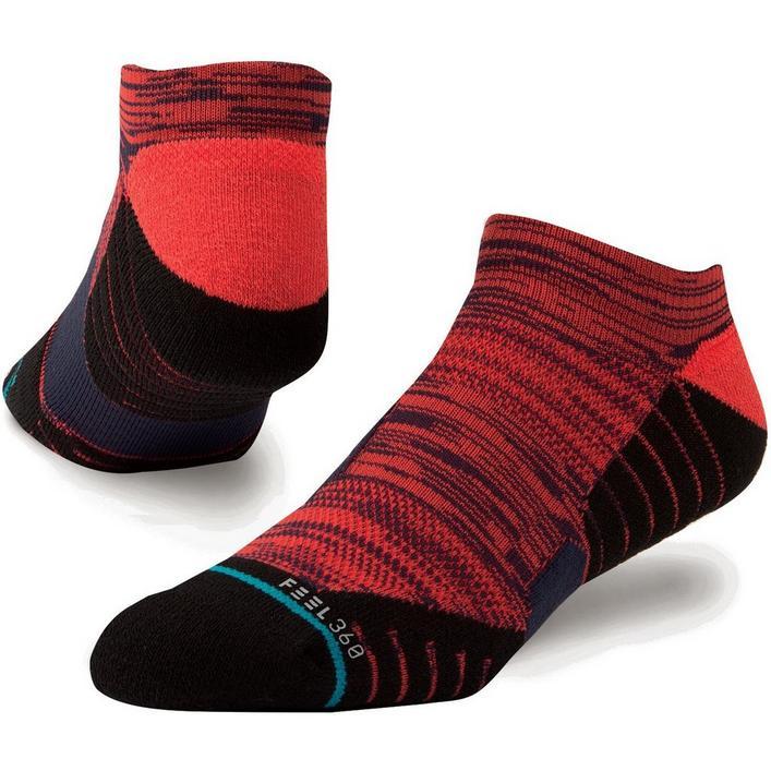 Men's Short Game Low Socks