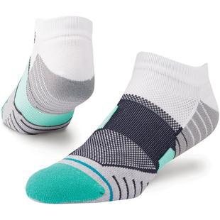 Men's Birdie Club Low Socks