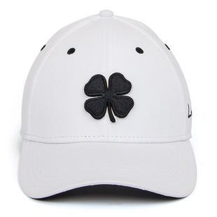 Men's Premium Clover #1 Cap