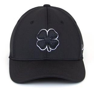 Men's Premium Clover #2 Cap