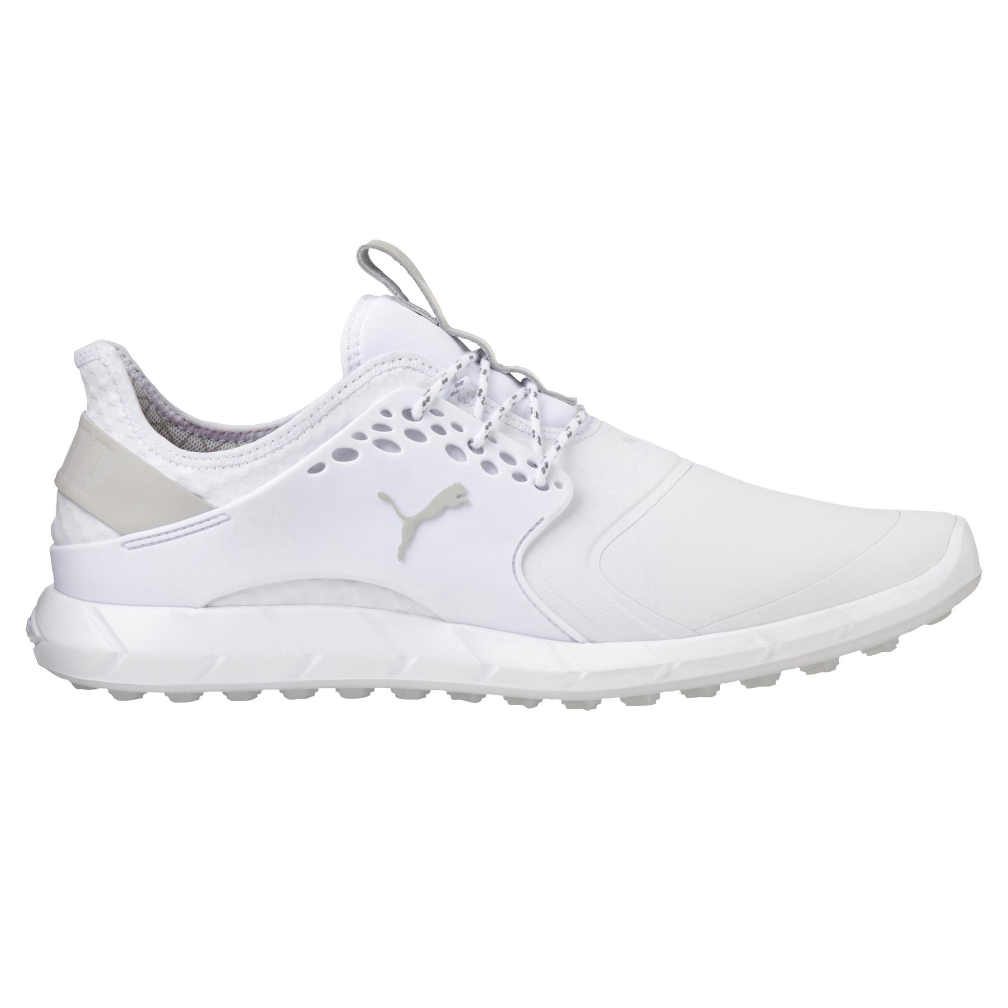 Men's Ignite Pwrsport Pro Spikeless Golf Shoe