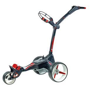 M1 Lithium Electric Cart