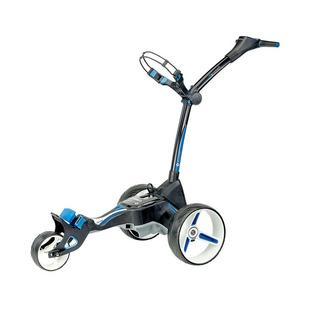 M5 Connect GPS Electric Cart