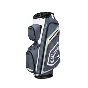 2019 Chev ORG Cart Bag