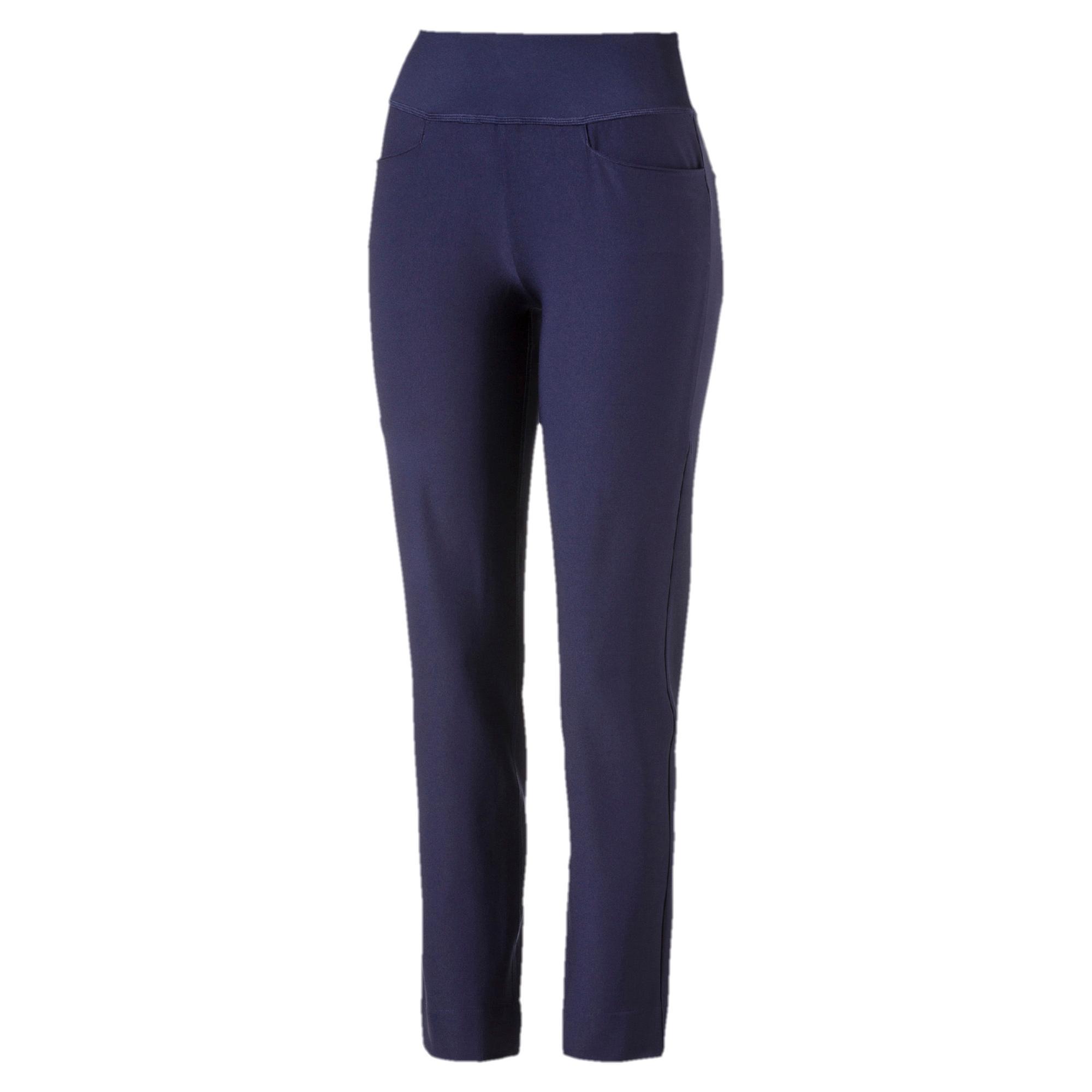Women's Powershape Pull On Pant