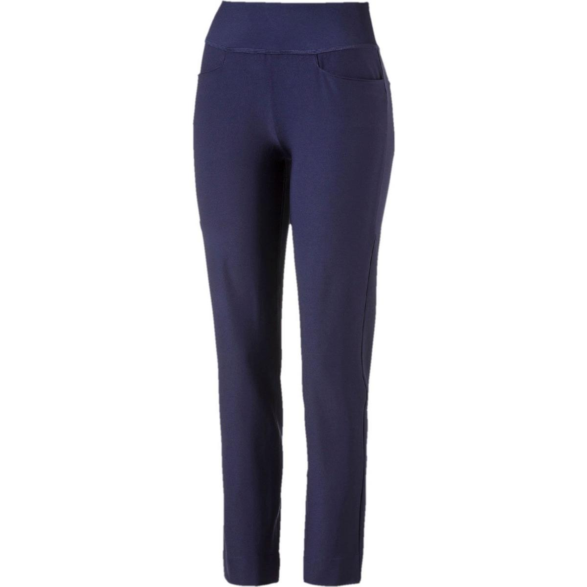 Women s Powershape Pull On Pant   Golf Town Limited 7bb98e557e