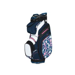 2019 Women's Uptown Cart Bag