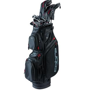 2019 Fmax 13PC Package Set