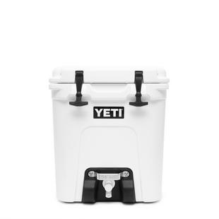 Silo 6 Gallon Cooler