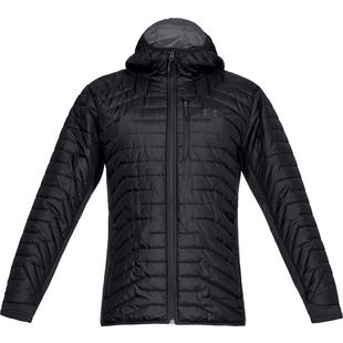 Men's CG Reactor Hybrid Jacket