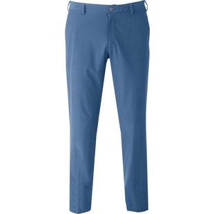 Men's Ultimate Tapered Fit Pant