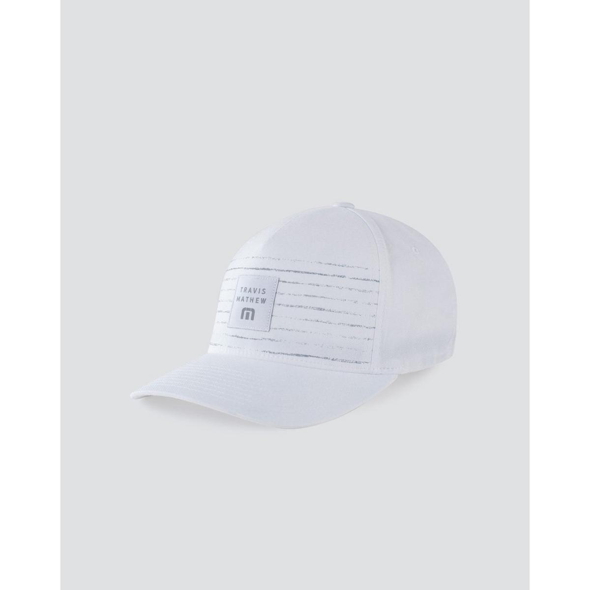 Men s Edmiston Cap   Golf Town Limited 343699d8a6c6