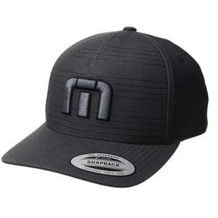 Men's Keelhaul Cap