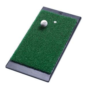 Tapis de pratique Super FT Launch Zone