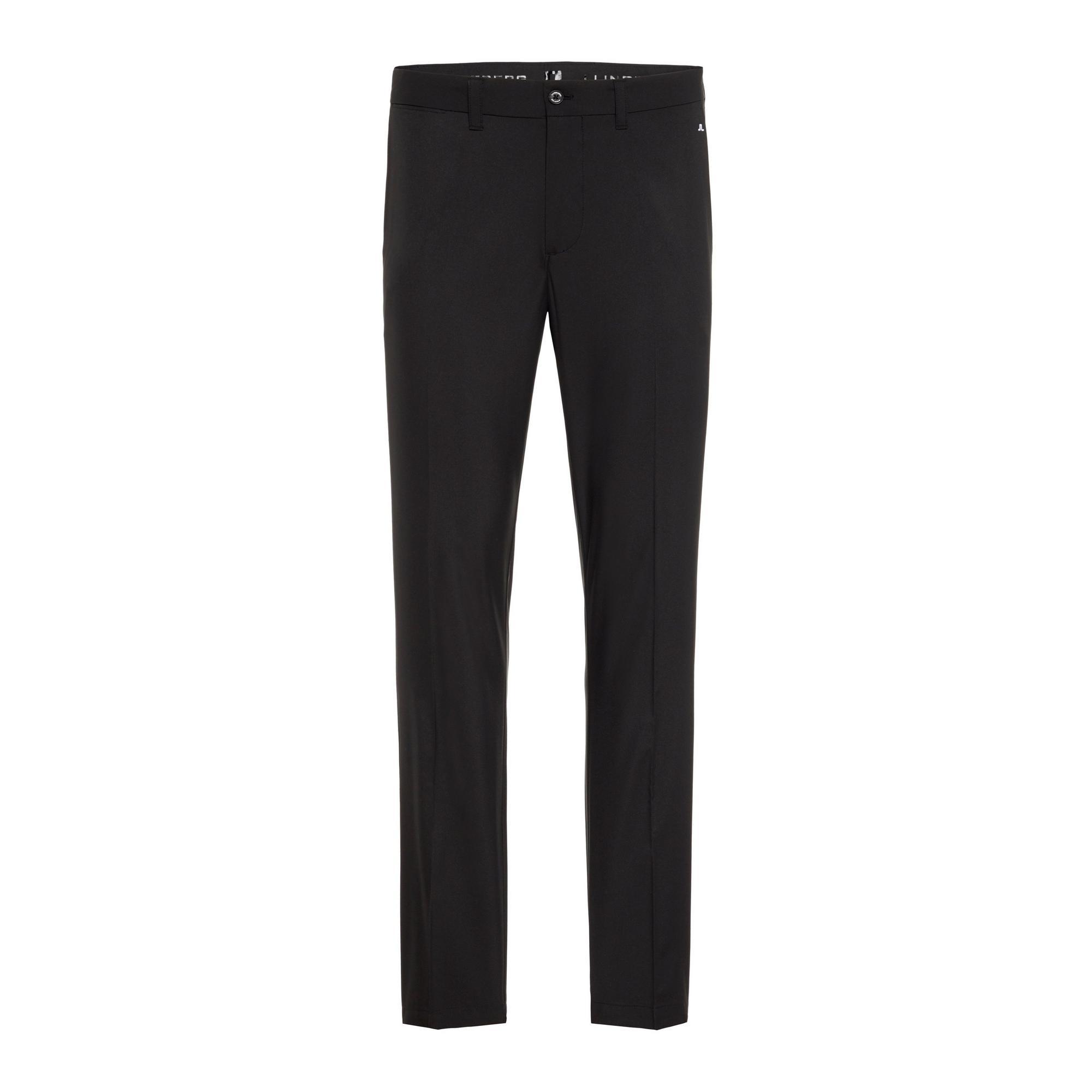 Men's Elof Slim Fit Pants