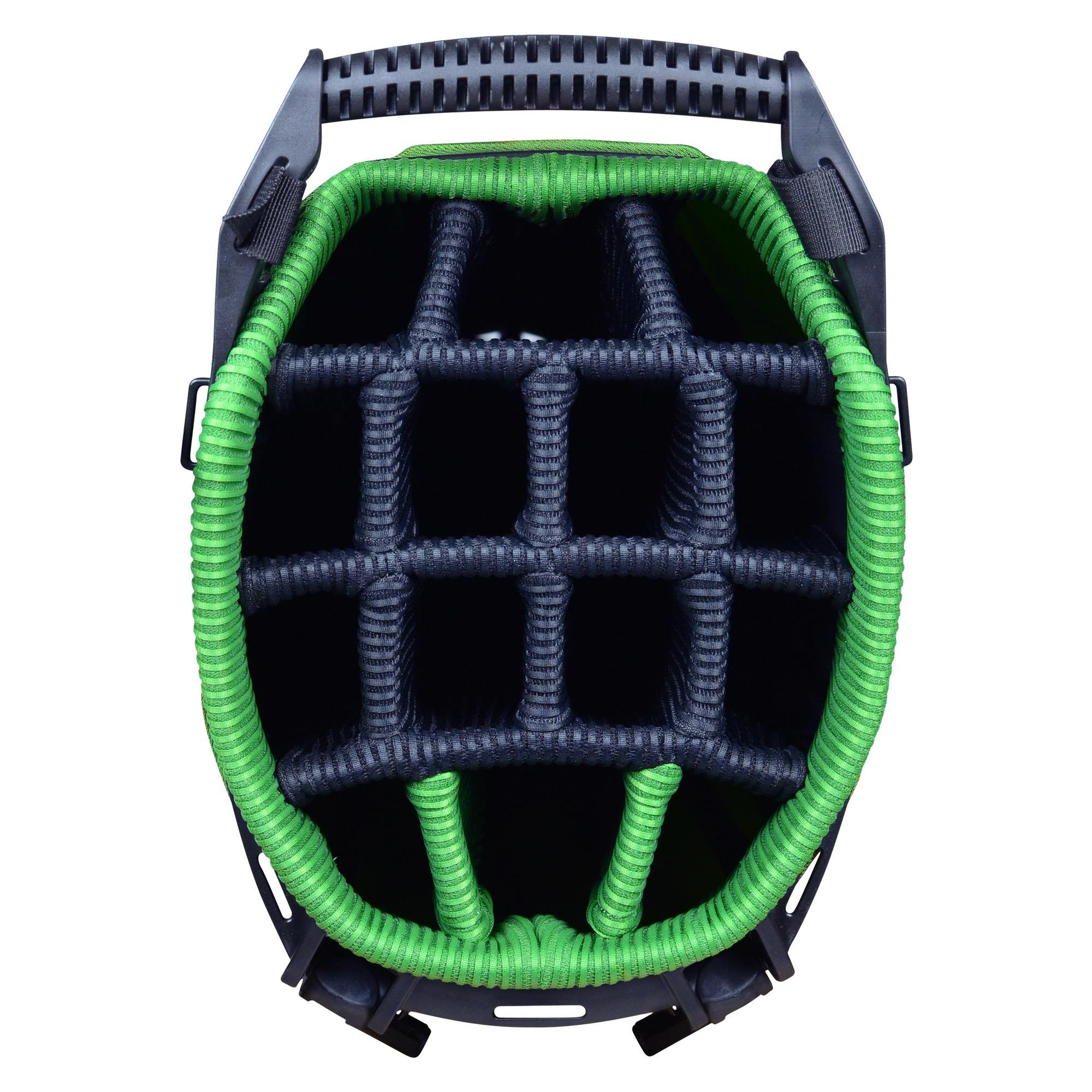 4.5 LS 14-Way Stand Bag